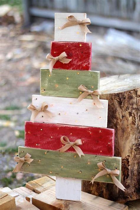 home  christmas tree decorating ideas