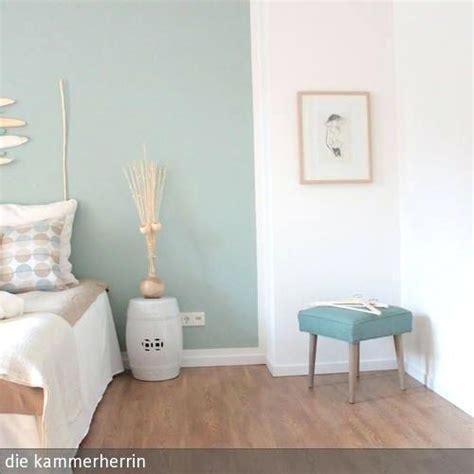 Nur Eine Wand Streichen by Schlafzimmer Wand Malen Aceroofing Info