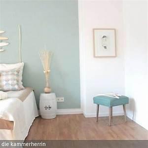 Farbe An Wand : welche farbe schlafzimmer streichen feng shui ostseesuche com ~ Markanthonyermac.com Haus und Dekorationen
