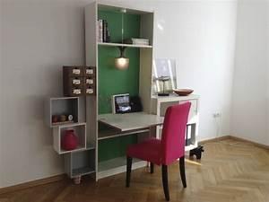 Ikea Schreibtisch Hack : 123kea ikea hacks ~ Watch28wear.com Haus und Dekorationen