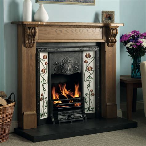 wood burning stove bridgend