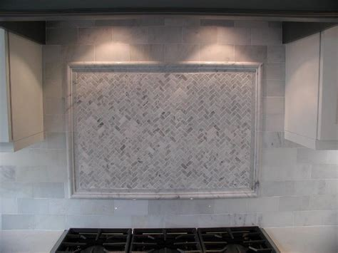 travertine kitchen backsplash subway tile in glass travertine marble brick and more