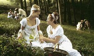 The 100 best novels: No 7 – Emma by Jane Austen (1816 ...
