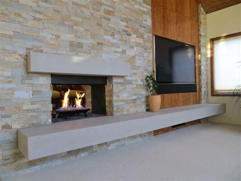 split fireplace split tile fireplace splitface fireplace traditional living room other redroofinnmelvindale com