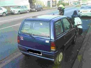 Site Annonce Auto : microcar type lyra 1996 voitures sans permis occasion sur ~ Gottalentnigeria.com Avis de Voitures