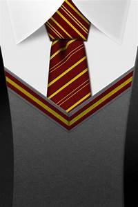 17 Best images about Harry Potter iPhone backgrounds on ...