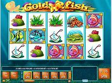 Goldfish Slots Review Online Slots Guru
