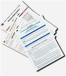 Prefecture Certificat De Non Gage : le certificat de non gage voiture familiale ~ Medecine-chirurgie-esthetiques.com Avis de Voitures