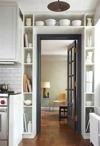 ideas for kitchen storage clever kitchen storage ideas 2017