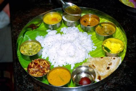 cuisine indienne quot indian cooking quot ashtanga institute