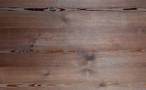 larch wood planks larch wood planks floors lar06 vifloor2006 com