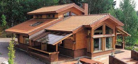 cottage prefabbricati pin di guka rasenti su progetto casa ハウス 家 e 小屋