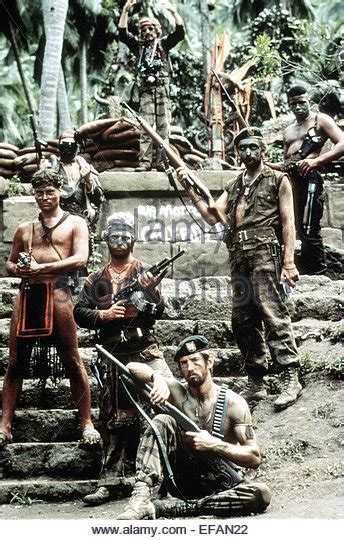scott glenn apocalypse now uniform photojournalist stock photos uniform
