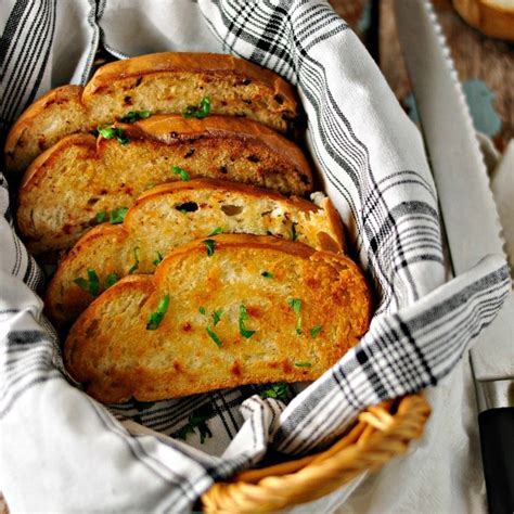 ingredient easy texas toast loaves  dishes