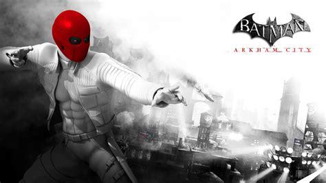 batman arkham city backgrounds pictures images