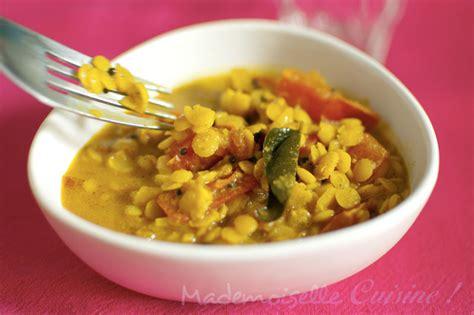j aime cuisiner tournefeuille dal de lentillles ou dahl recette de cuisine