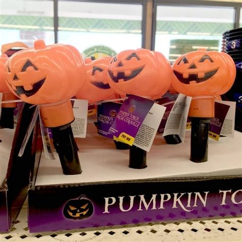 Best Halloween Products Buy The Dollar Tree