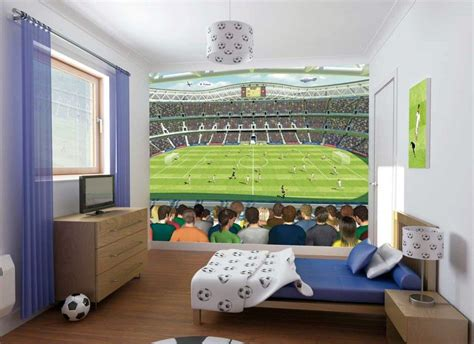 cool bedrooms for 17 cool bedrooms for teenage guys ideas