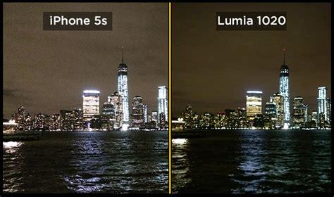 iphone  kamera  mp besser als nokia  mp itopnews