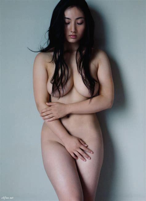 Japanese Actress Voice Actress Model And Singer Saaya