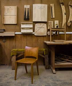 Sustainability, viewed from the furniture maker's unique