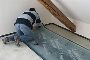 assour siplast revetements modernes du toit With assour parquet