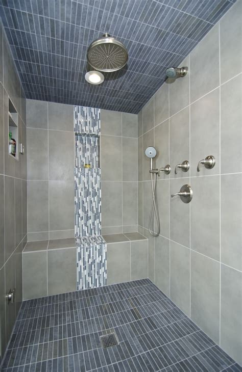 beautiful tile showers beautiful bathrooms in va and md a collection of ideas to try about home decor soapstone