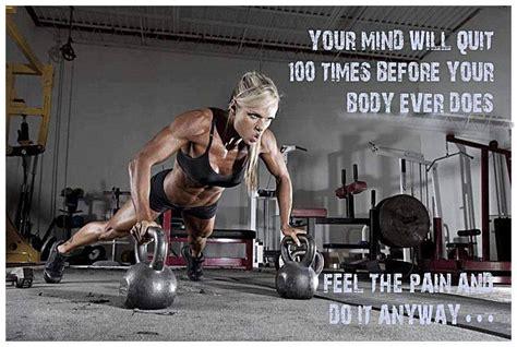 inspirational sports quotes weneedfun