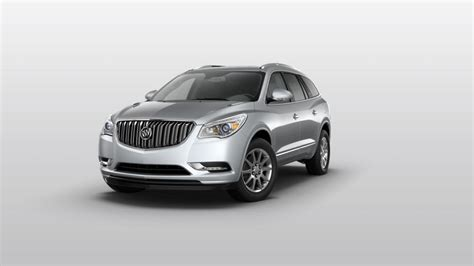 Buick Dealership In Houston by Demontrond Buick Gmc A Houston Buick Gmc Dealership