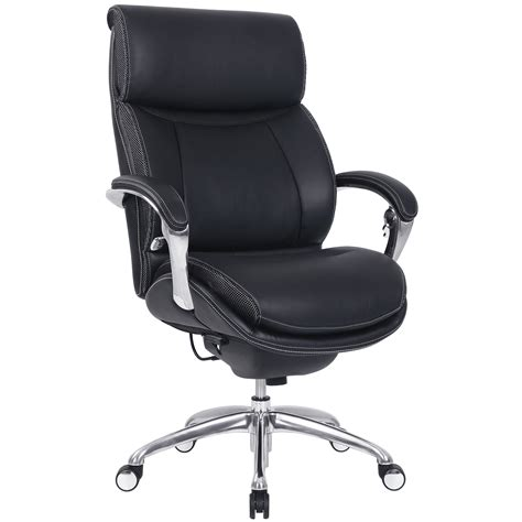 serta icomfort i5000 series executive chair grand
