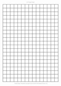 inch graph paper pdf With one inch graph paper template