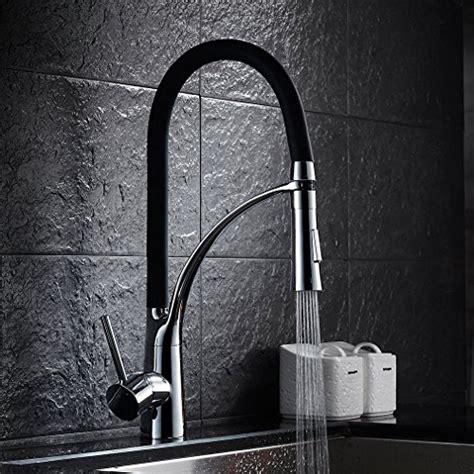 prezzo lavello cucina ᐅ rubinetto lavello cucina al prezzo migliore offerte