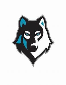 Wolf Logos - ClipArt Best
