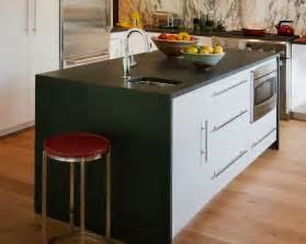 prefab kitchen island kitchen island design ideas with seating 2017 and prefab images trooque