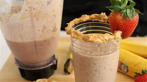 Best Weight Loss Shakes To Lose Weight Fast
