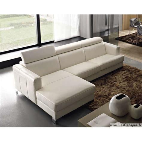 comment teindre un canapé en cuir teindre un canapé en cuir emejing repeindre un canap