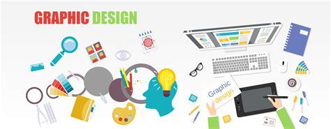 graphic design graphic design services graphic design