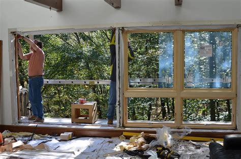 replacement windows cost guide average cost