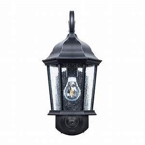 smart home dusk to dawn security outdoor light w camera With outdoor lighting sensors dusk dawn