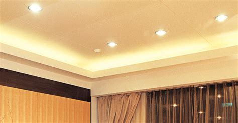 Recessed Lighting: Pictures, Ideas   Design Portfolio for