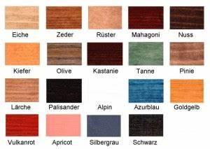 Holzlasur Farben Innen : fachwerk vor bewitterung sch tzen natural naturfarben aktuell ~ Markanthonyermac.com Haus und Dekorationen