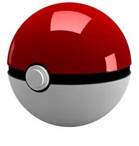 photoshop tutorial pokemon pokeball