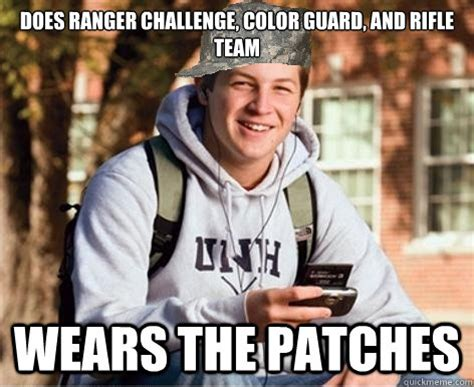 Rotc Memes - funny rotc quotes quotesgram
