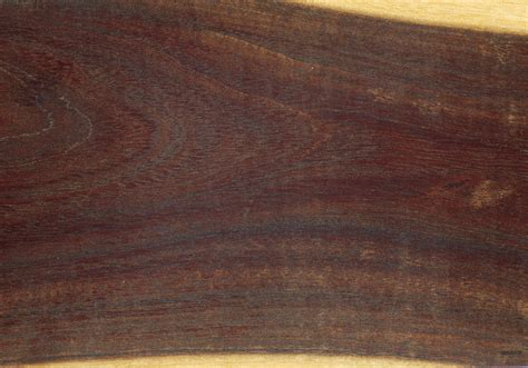 snakewood forest products commission