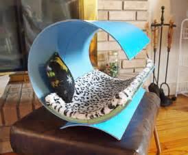 cat bed diy diy contemporary feline beds modern cat bed budget