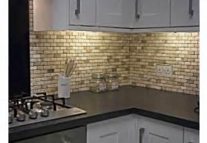 kitchen wall tile ideas pictures kitchen tiles walls