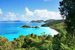 Virgin Islands Us Vacations Virgin Islands Us Vacation - Review Ebooks U.S. Virgin Islands