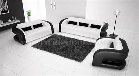 canapé gris convertible pas cher ensemble canapé cuir italien design et pas cher modèle
