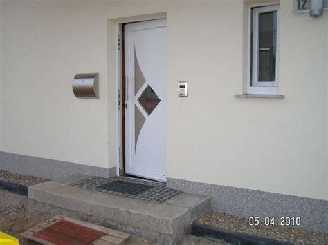 Podest Vor Haustür by Hauseingangspodest Wird Fertig Baublog Alexey