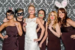 location photobooth mariage nashville wedding photo booth amanda justin celladora wedding photography